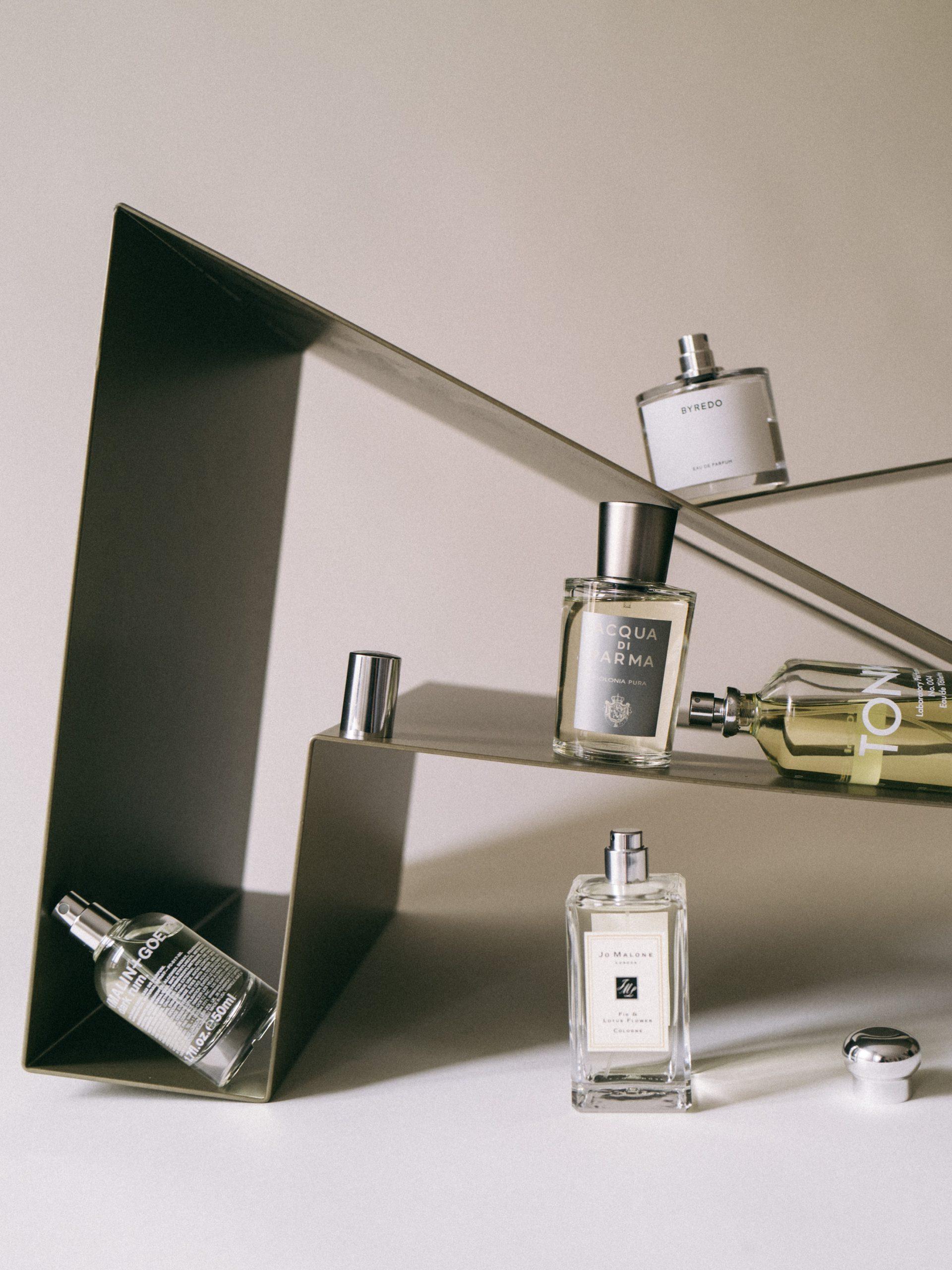 FRNKOW-journal-scent-fragrances-favorite-2